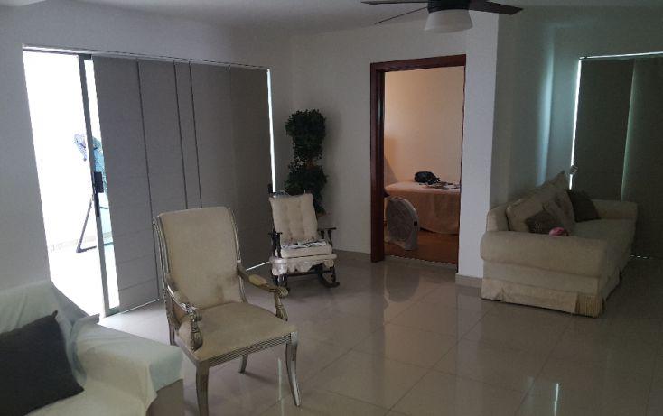 Foto de casa en venta en, montebello, culiacán, sinaloa, 2016574 no 13