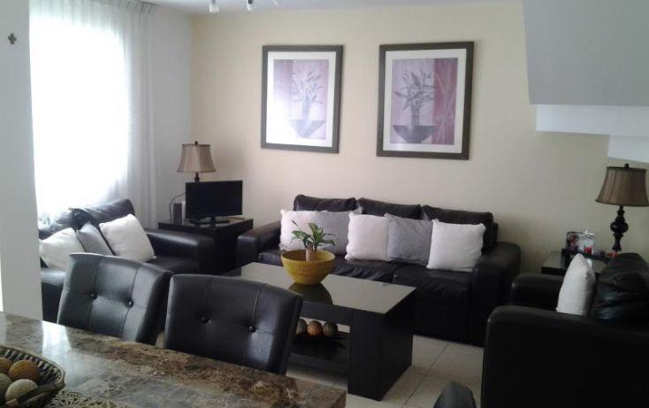 Foto de casa en venta en, montebello della stanza, aguascalientes, aguascalientes, 1827376 no 03