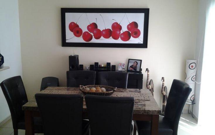 Foto de casa en venta en, montebello della stanza, aguascalientes, aguascalientes, 1827376 no 04