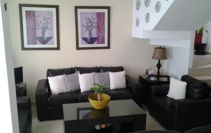 Foto de casa en venta en, montebello della stanza, aguascalientes, aguascalientes, 1827376 no 05