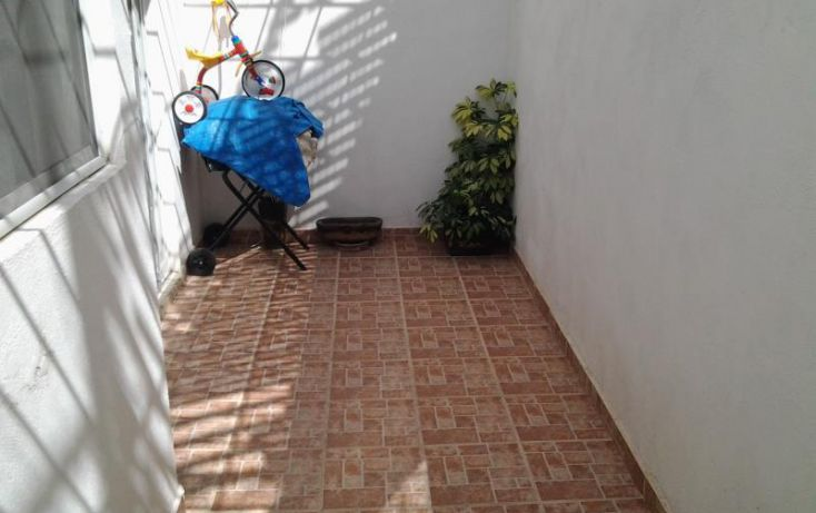 Foto de casa en venta en, montebello della stanza, aguascalientes, aguascalientes, 1827376 no 06