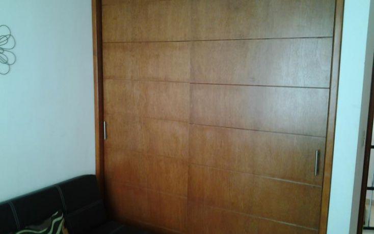 Foto de casa en venta en, montebello della stanza, aguascalientes, aguascalientes, 1827376 no 10
