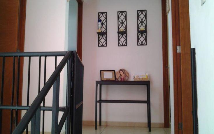Foto de casa en venta en, montebello della stanza, aguascalientes, aguascalientes, 1827376 no 12