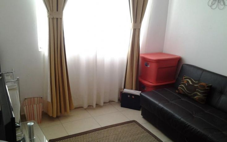Foto de casa en venta en, montebello della stanza, aguascalientes, aguascalientes, 1827376 no 13