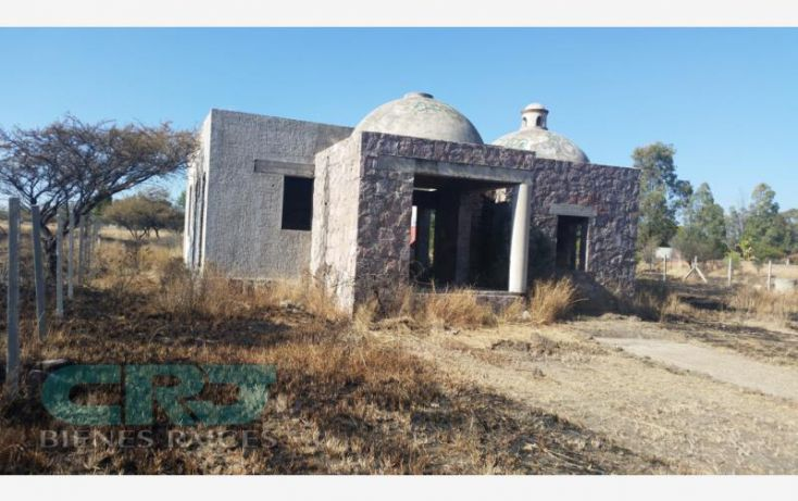 Foto de terreno habitacional en venta en, montebello, león, guanajuato, 1683352 no 01