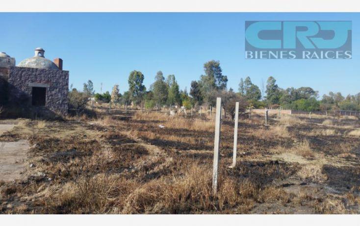 Foto de terreno habitacional en venta en, montebello, león, guanajuato, 1683352 no 03