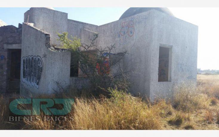Foto de terreno habitacional en venta en, montebello, león, guanajuato, 1683352 no 04