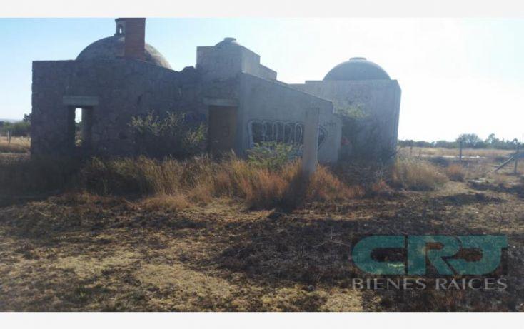 Foto de terreno habitacional en venta en, montebello, león, guanajuato, 1683352 no 05