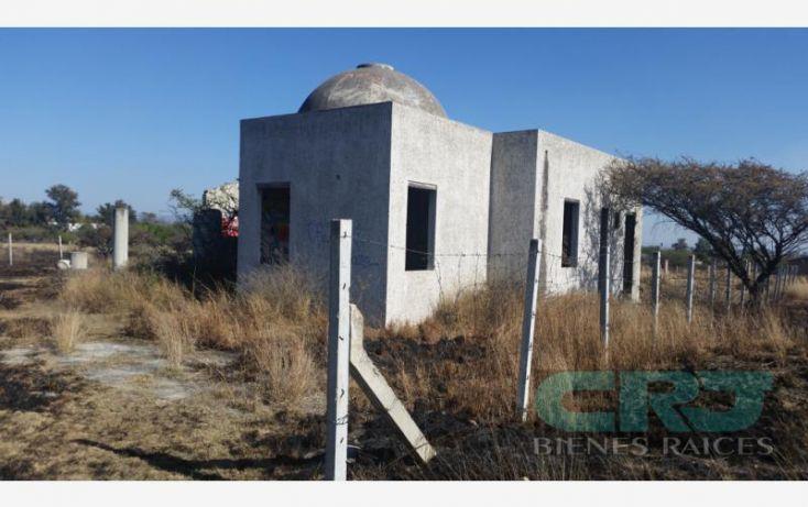 Foto de terreno habitacional en venta en, montebello, león, guanajuato, 1683352 no 06