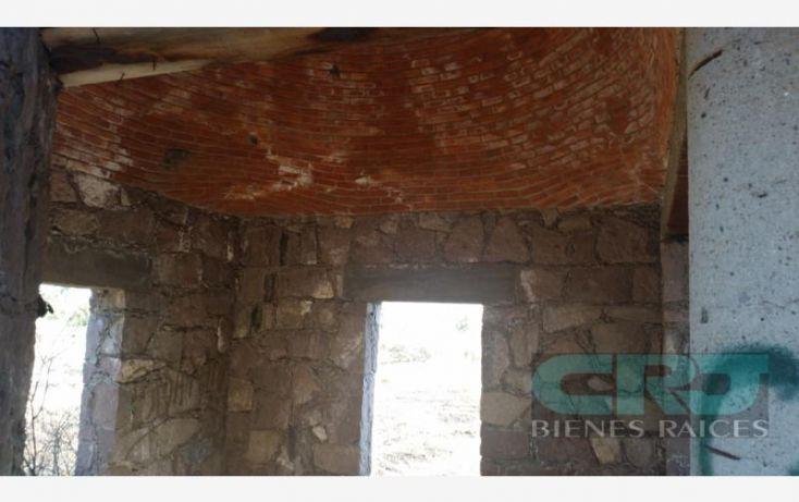 Foto de terreno habitacional en venta en, montebello, león, guanajuato, 1683352 no 07
