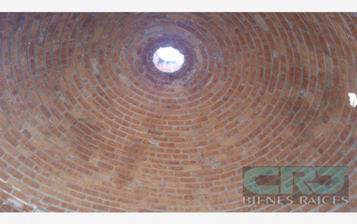 Foto de terreno habitacional en venta en, montebello, león, guanajuato, 1683352 no 08