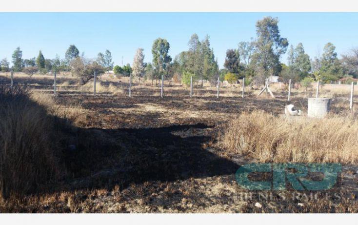 Foto de terreno habitacional en venta en, montebello, león, guanajuato, 1683352 no 09