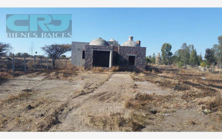 Foto de terreno habitacional en venta en, montebello, león, guanajuato, 1683352 no 11