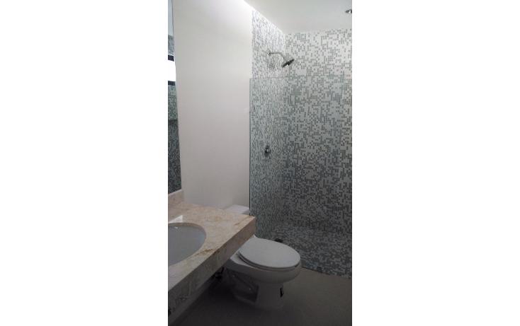 Foto de casa en venta en  , montebello, m?rida, yucat?n, 1041253 No. 06