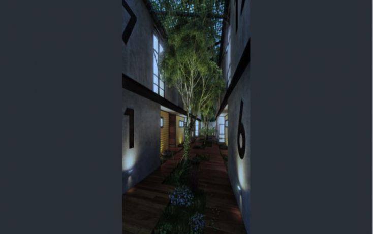 Foto de departamento en venta en, montebello, mérida, yucatán, 1043263 no 04