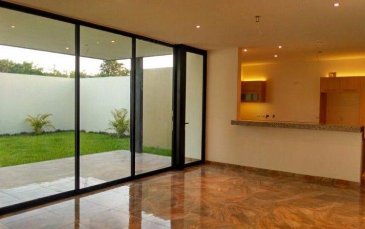 Foto de casa en venta en, montebello, mérida, yucatán, 1043713 no 03