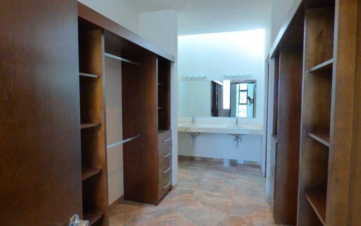 Foto de casa en venta en, montebello, mérida, yucatán, 1043713 no 05