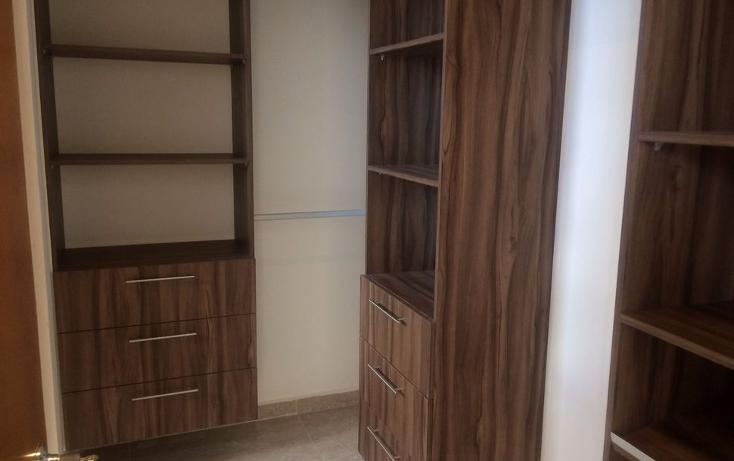 Foto de casa en venta en  , montebello, mérida, yucatán, 1043713 No. 08