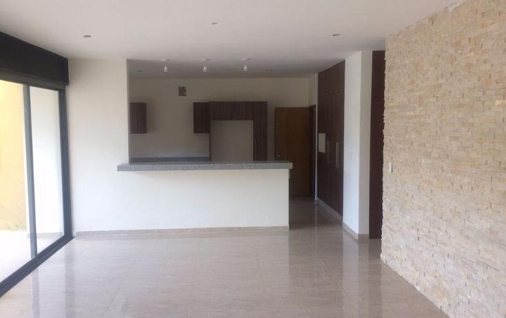 Foto de casa en venta en  , montebello, mérida, yucatán, 1043713 No. 09