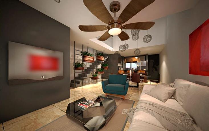 Foto de casa en venta en  , montebello, mérida, yucatán, 1045011 No. 13