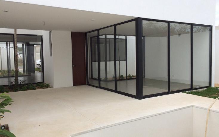 Foto de casa en venta en  , montebello, mérida, yucatán, 1045685 No. 02