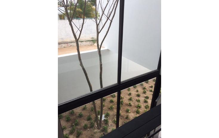 Foto de casa en venta en  , montebello, mérida, yucatán, 1045685 No. 03