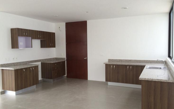 Foto de casa en venta en  , montebello, mérida, yucatán, 1045685 No. 04