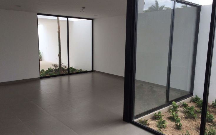 Foto de casa en venta en  , montebello, mérida, yucatán, 1045685 No. 09