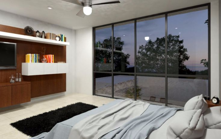 Foto de casa en venta en, montebello, mérida, yucatán, 1047087 no 05