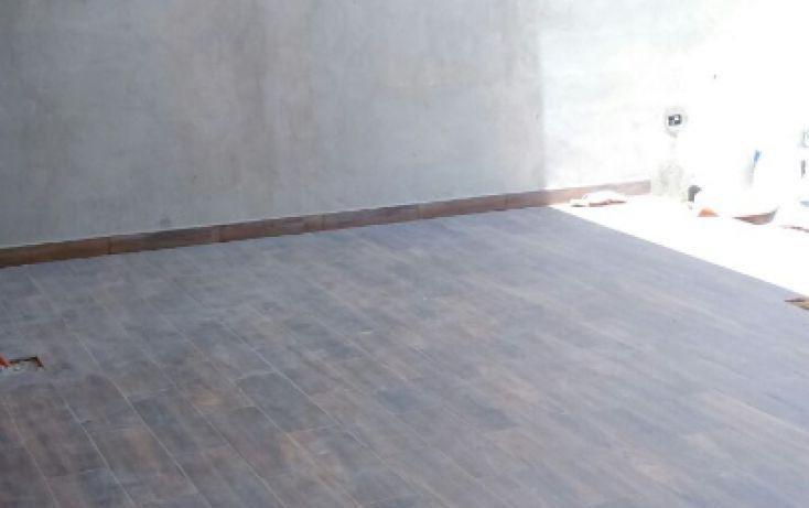 Foto de casa en venta en, montebello, mérida, yucatán, 1047087 no 09