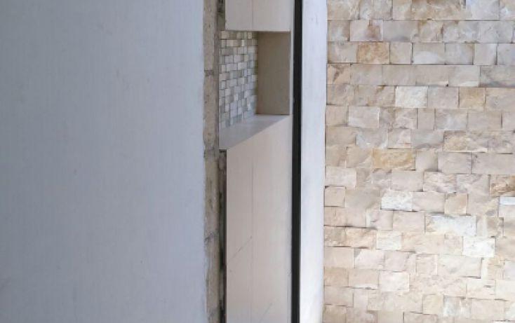 Foto de casa en venta en, montebello, mérida, yucatán, 1047087 no 10