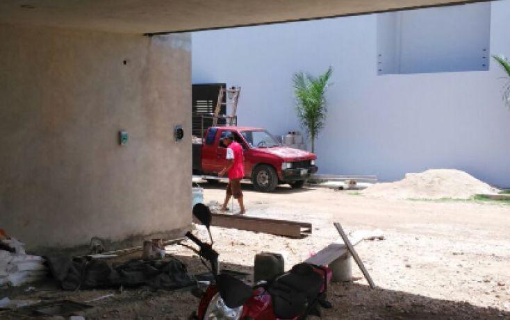 Foto de casa en venta en, montebello, mérida, yucatán, 1047087 no 11