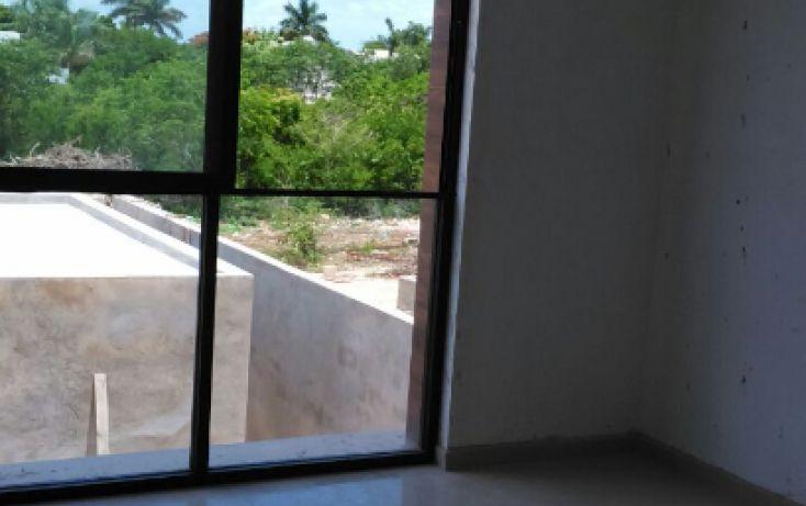 Foto de casa en venta en, montebello, mérida, yucatán, 1047087 no 12