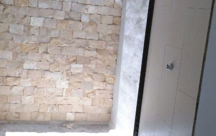 Foto de casa en venta en, montebello, mérida, yucatán, 1047087 no 14