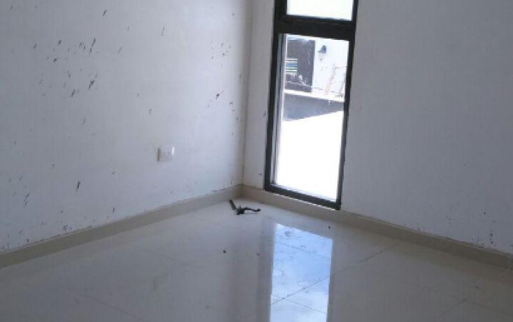 Foto de casa en venta en, montebello, mérida, yucatán, 1047087 no 16