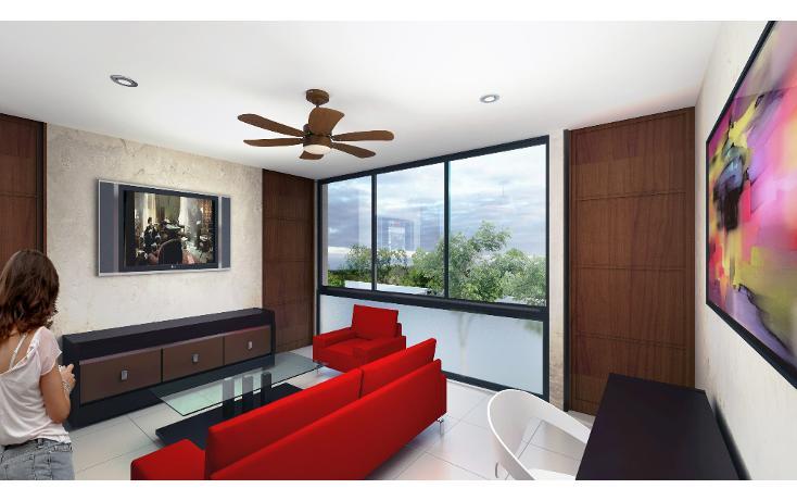 Foto de casa en venta en  , montebello, mérida, yucatán, 1049791 No. 04