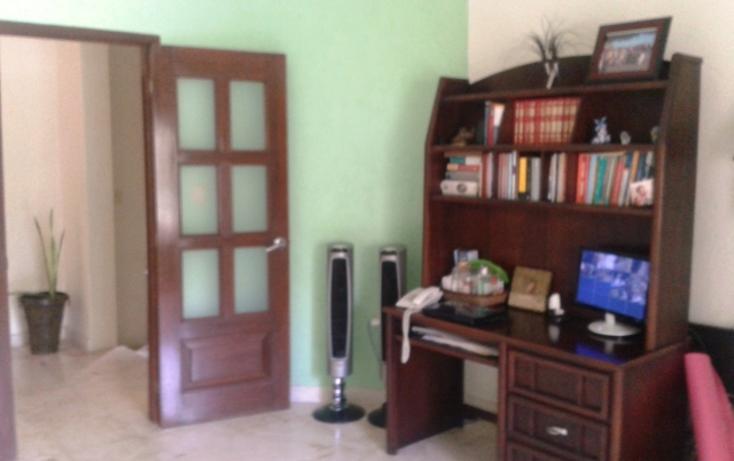 Foto de casa en renta en  , montebello, mérida, yucatán, 1055667 No. 07