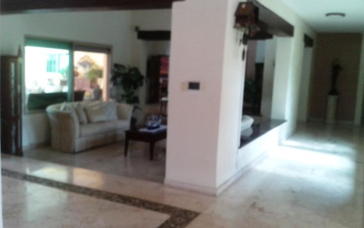 Foto de casa en renta en  , montebello, mérida, yucatán, 1055667 No. 09