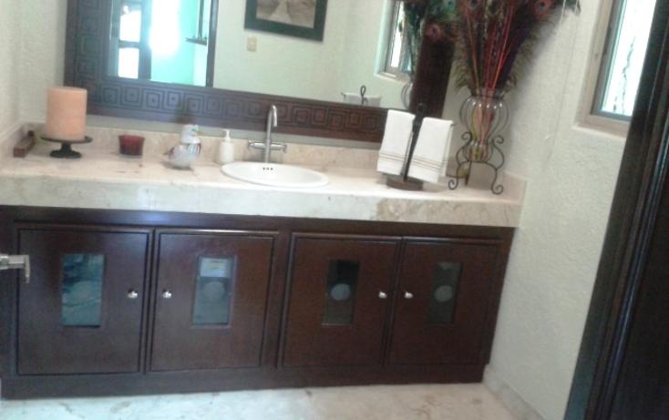 Foto de casa en renta en  , montebello, mérida, yucatán, 1055667 No. 10