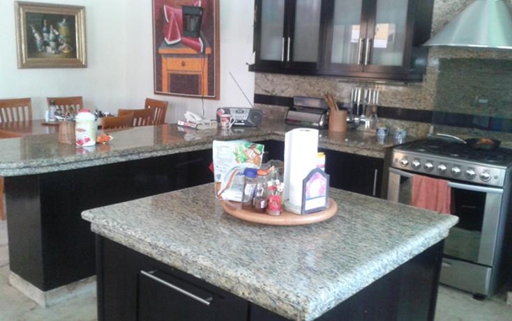 Foto de casa en renta en  , montebello, mérida, yucatán, 1055667 No. 14