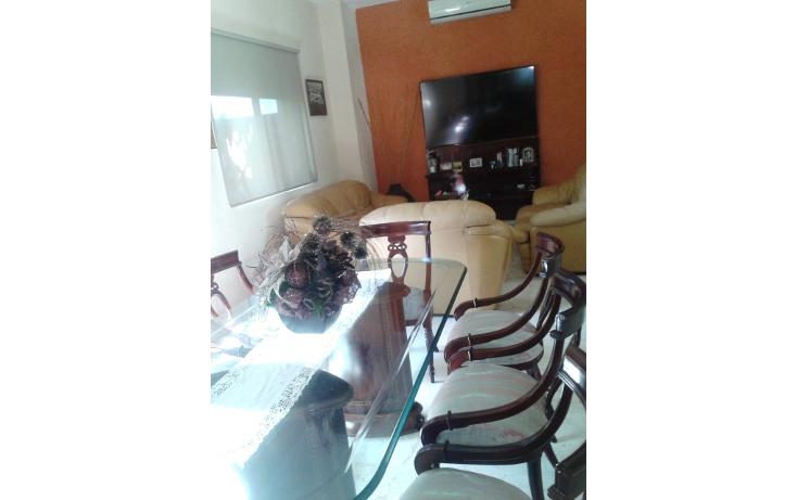 Foto de casa en renta en  , montebello, mérida, yucatán, 1055667 No. 24