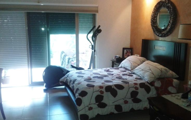 Foto de casa en renta en  , montebello, mérida, yucatán, 1055667 No. 25