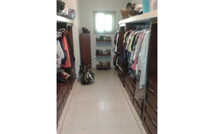 Foto de casa en renta en  , montebello, mérida, yucatán, 1055667 No. 26