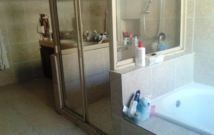 Foto de casa en renta en  , montebello, mérida, yucatán, 1055667 No. 27