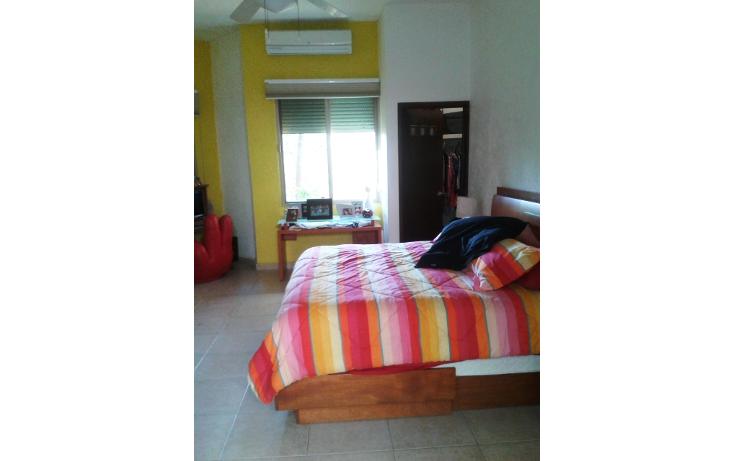 Foto de casa en renta en  , montebello, mérida, yucatán, 1055667 No. 29