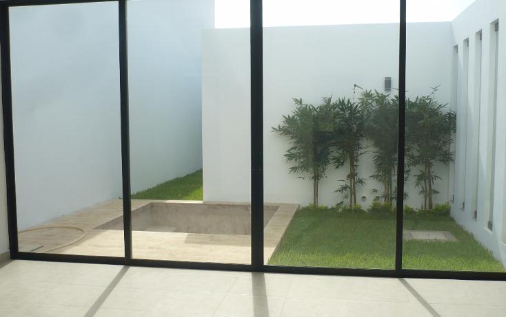 Foto de casa en venta en  , montebello, mérida, yucatán, 1057169 No. 01