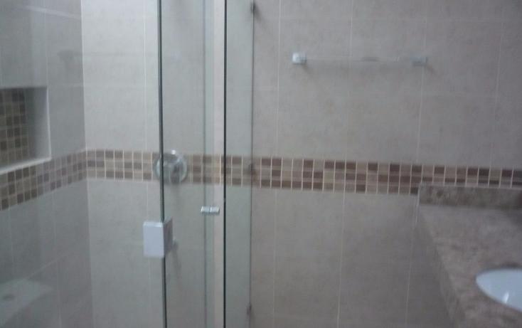 Foto de casa en venta en  , montebello, mérida, yucatán, 1057169 No. 02