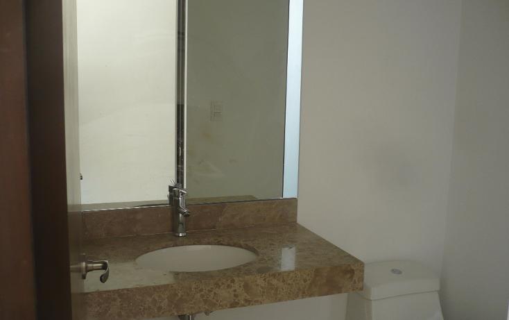 Foto de casa en venta en  , montebello, mérida, yucatán, 1057169 No. 04