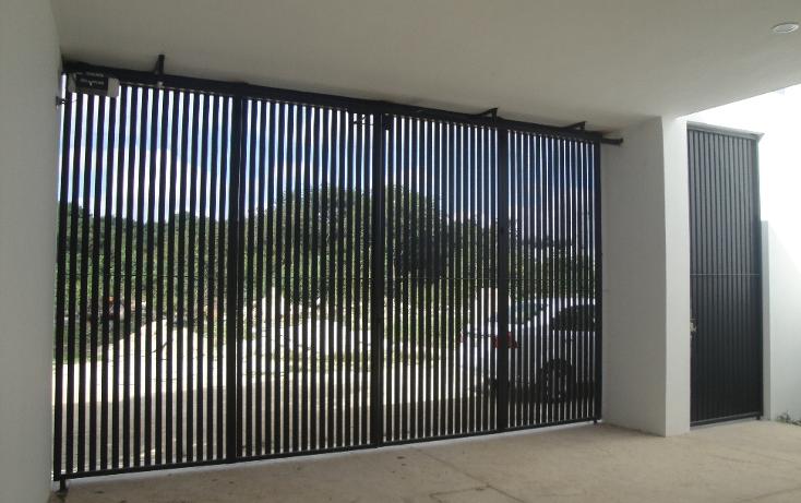 Foto de casa en venta en  , montebello, mérida, yucatán, 1057169 No. 07
