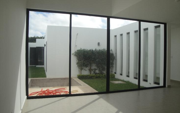Foto de casa en venta en  , montebello, mérida, yucatán, 1057169 No. 08